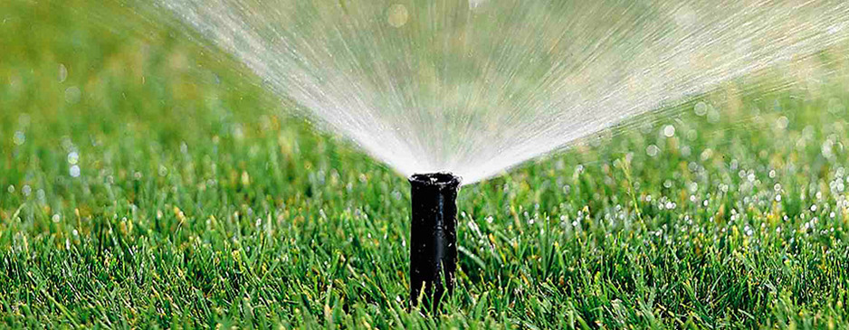 Quality-landscaping-irrigation-low-maintenance2