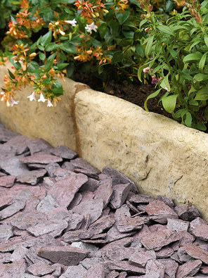 edging-landscaping-irragation