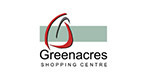 green-acers-shopping-centrel-ogo