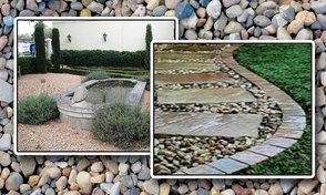 paving-brick-gravel-rock-stone-concrete